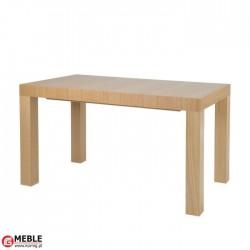 Stół Szymon złożony