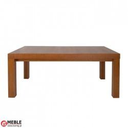 Stół Imperial złożony
