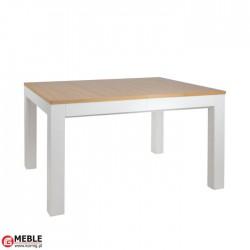 Stół Mikołaj złożony