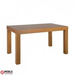Stół Oliver złożony