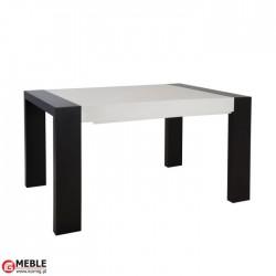 Stół Alvaro złożony