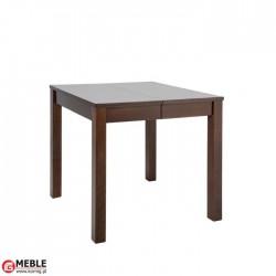 Stół Alex złożony