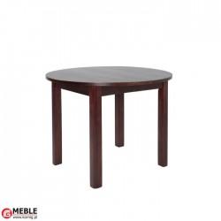 Stół Cezar złożony