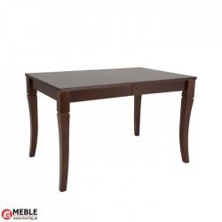 Stół Bari złożony