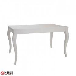 Stół Ludia złożony