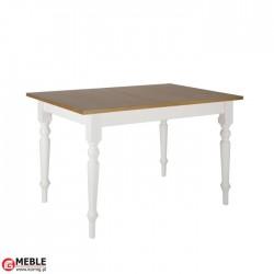 Stół Classic złożony