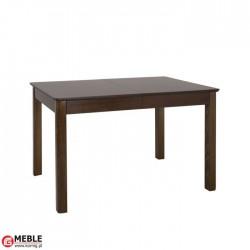 Stół Hugo złożony