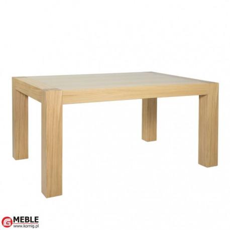 Stół Monti (80x120)