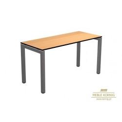Stół STB 146 (140x60 cm)