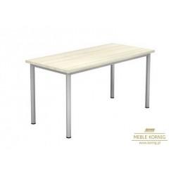 Stół KSG 157 (150x70 cm)