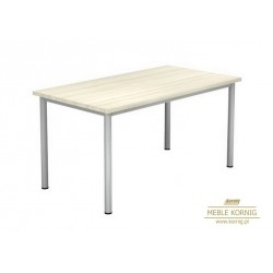 Stół KSG 158 (150x80 cm)