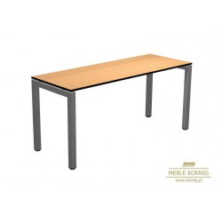 Stół STB 166 (160x60 cm)