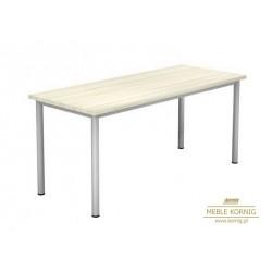 Stół KSG 177 (170x70 cm)