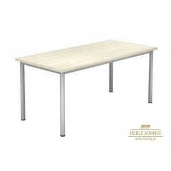Stół KSG 178 (170x80 cm)