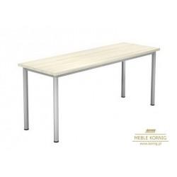 Stół KSG 186 (180x60 cm)