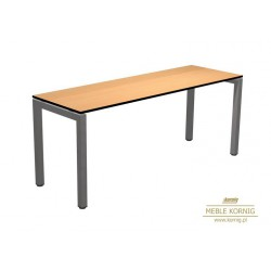 Stół STB 186 (180x60 cm)