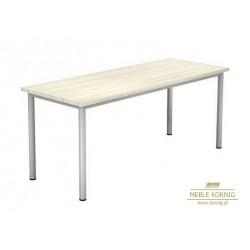 Stół KSG 187 (180x70 cm)