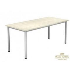 Stół KSG 188 (180x80 cm)