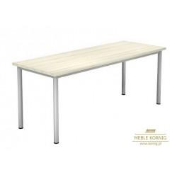 Stół KSG 197 (190x70 cm)