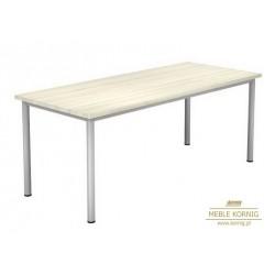 Stół KSG 198 (190x80 cm)