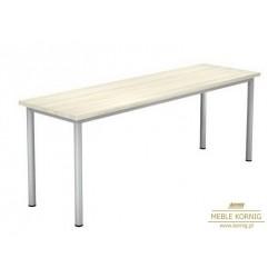 Stół KSG 206 (200x60 cm)