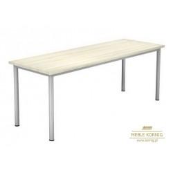 Stół KSG 207 (200x70 cm)