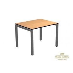 Stół STB 108 (100x80 cm)