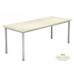 Stół KSG 208 (200x80 cm)