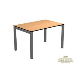 Stół STB 128 (120x80 cm)