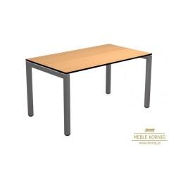 Stół STB 148 (140x80 cm)