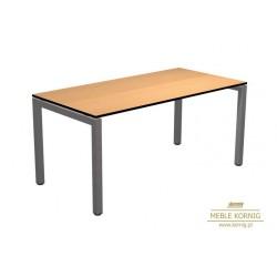 Stół STB 168 (160x80 cm)
