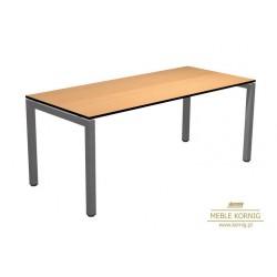 Stół STB 188 (180x80 cm)