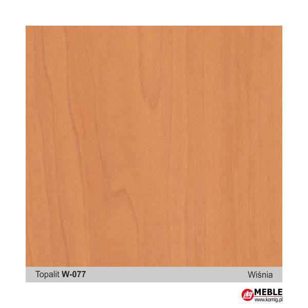 Topalit-W.077