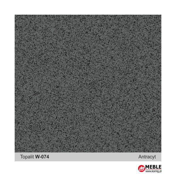 Topalit-W.074