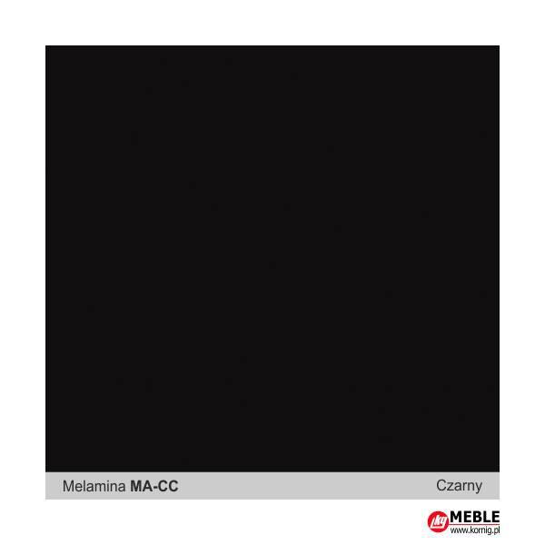 Melamina+pł.kom-CC