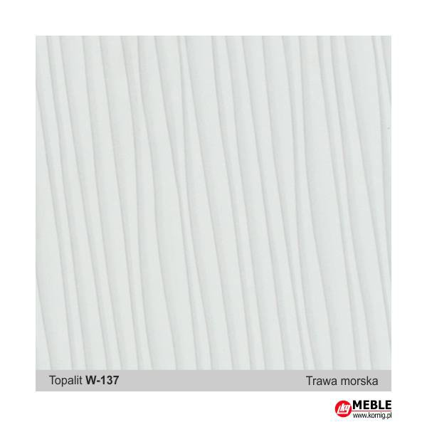 Topalit-W.137
