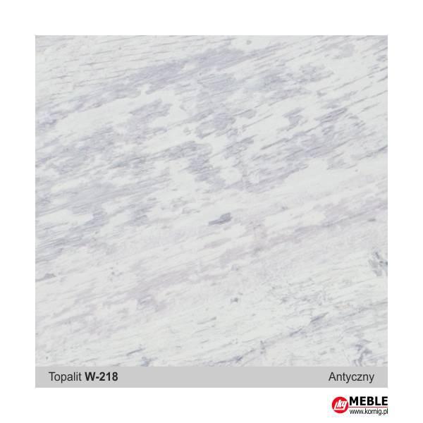 Topalit-W.218