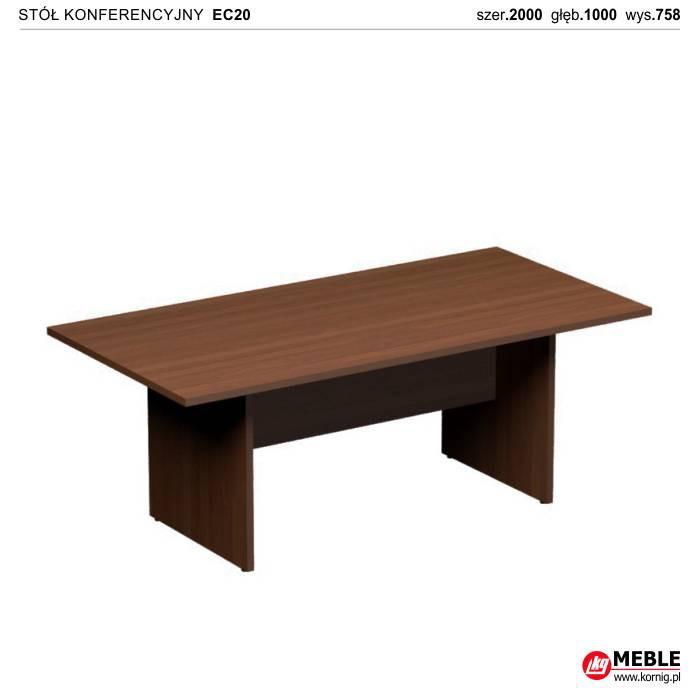 Stół-EC20