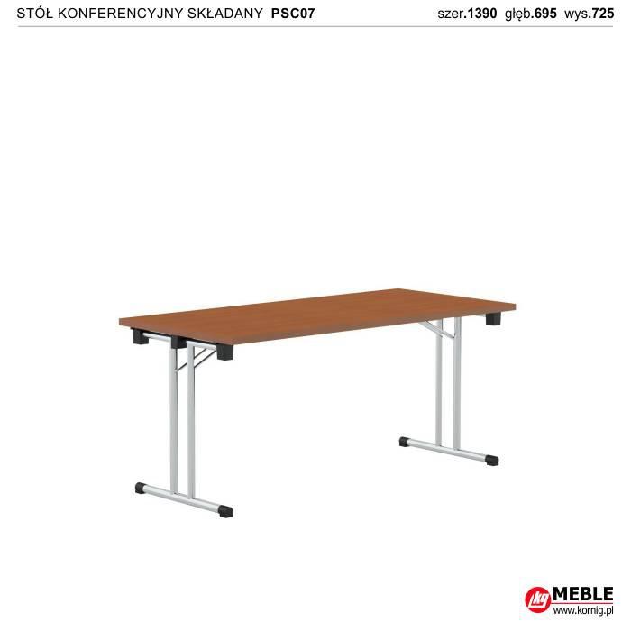 Stół-PSC07