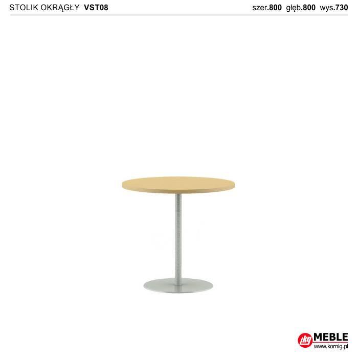 Stół-VST08