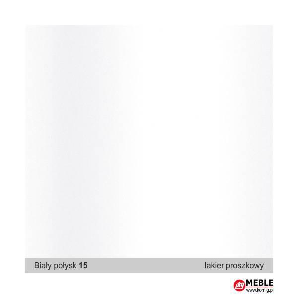 Biały 15