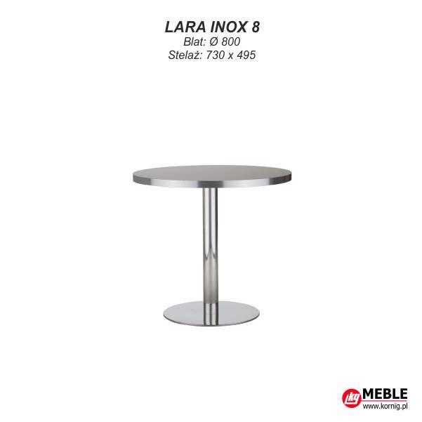 Lara Inox