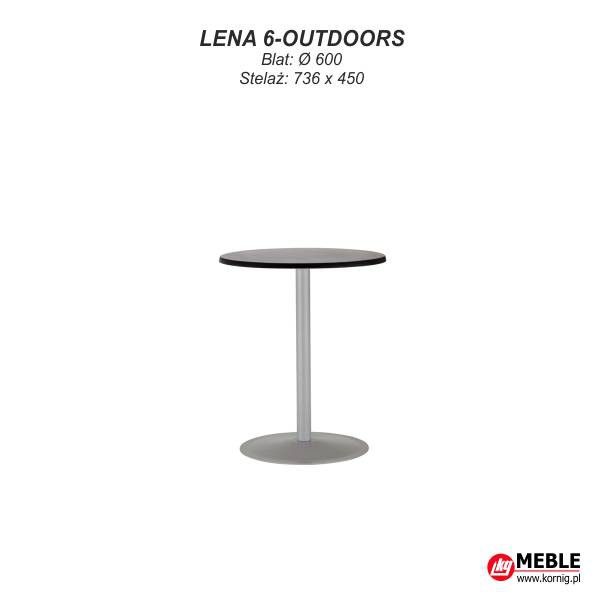 Lena Outdoors