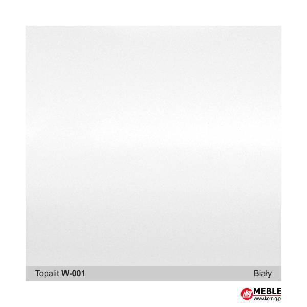Biały W.001