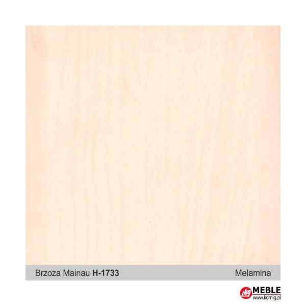 Brzoza Mainau H-1733