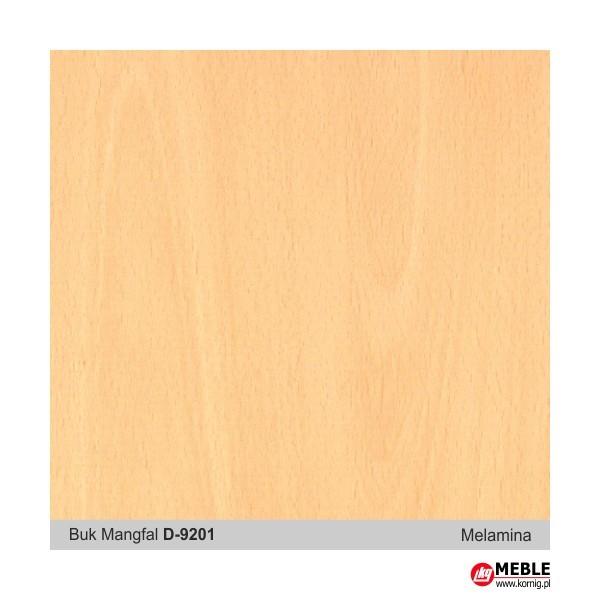 Buk Mangfal D-9201