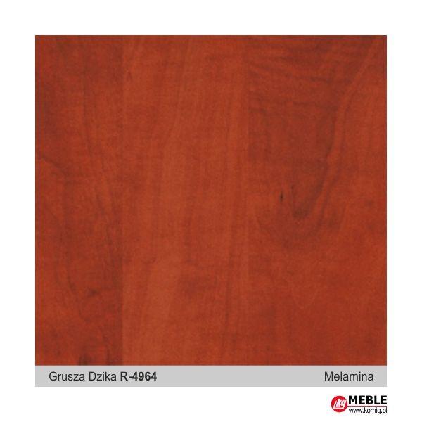 Grusza Dzika R-4964