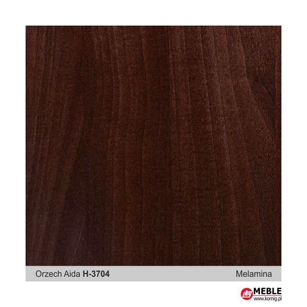 Orzech Aida H-3704