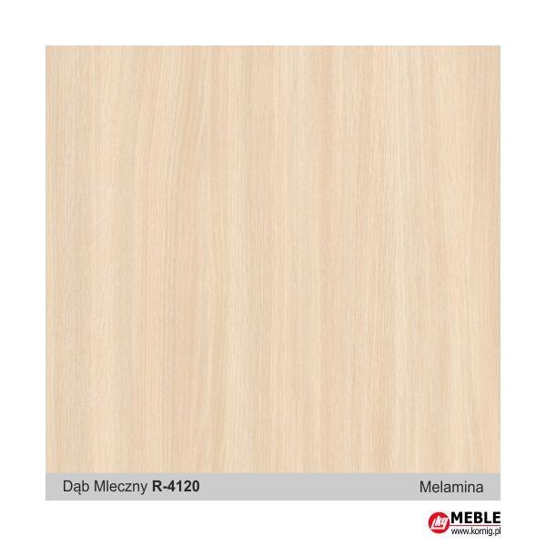Dąb Mleczny R-4120