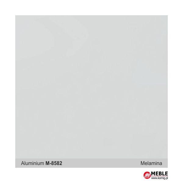 Aluminium M-8582